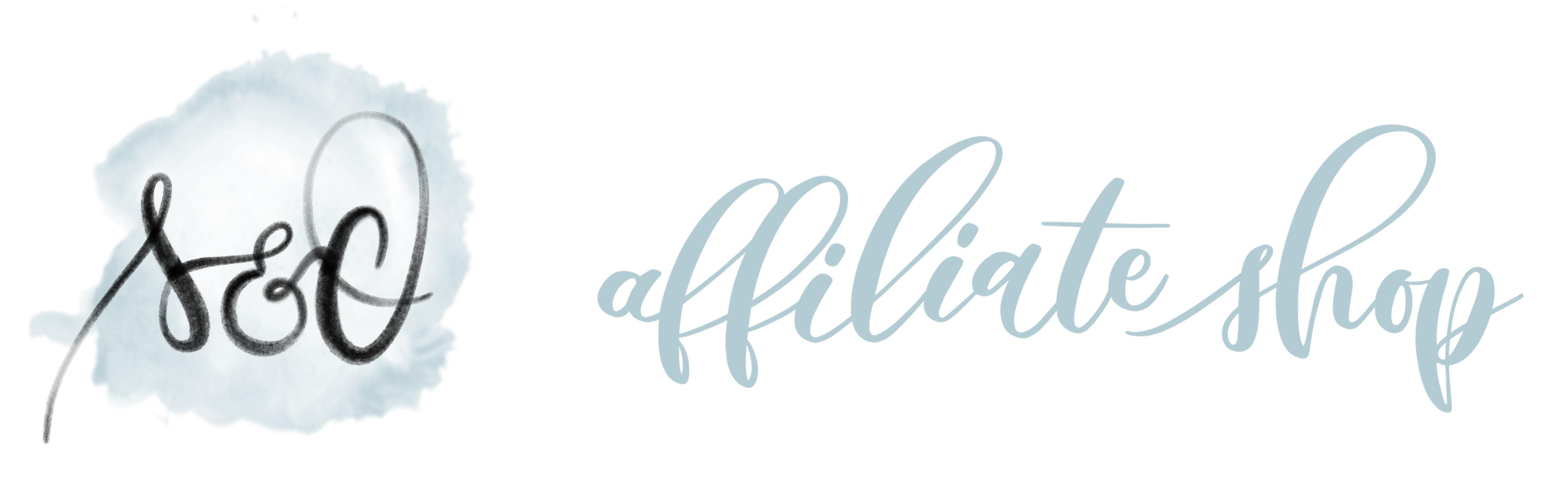 Affiliate Shop Amazon - die Top 4 Rucksäcke und Seesäcke zum Reisen